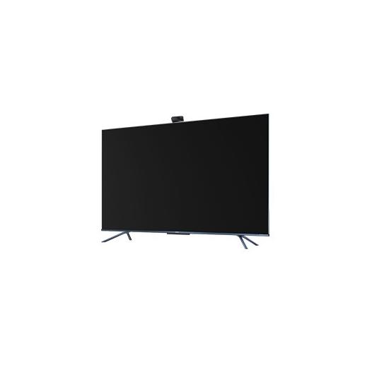 Hisense 海信 E7G系列 液晶电视