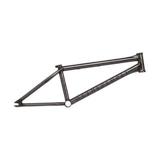 WETHEPEOPLE BATTLESHIP FRAME 自行车BMX车架