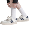 Semir 森马 男女款休闲鞋 1091AA21141163
