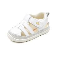 Amore Materno 爱慕·玛蒂诺  儿童学步鞋凉鞋
