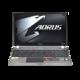 GIGABYTE 技嘉 AORUS 15G 15.6英寸游戏笔记本电脑(i7-10750H、8GB、512GB SSD、RTX2070 Max-Q) 7999元包邮(需用券)