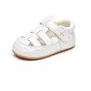 Amore Materno 爱慕·玛蒂诺 10Y098 儿童学步鞋凉鞋