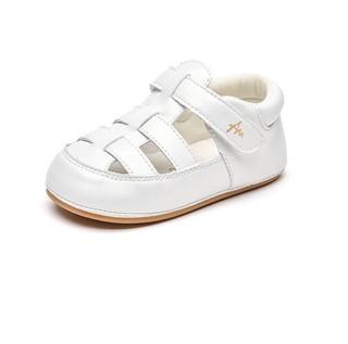 Amore Materno 爱慕·玛蒂诺 儿童学步凉鞋