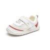 Amore Materno 爱慕·玛蒂诺 10Y096 儿童学步凉鞋