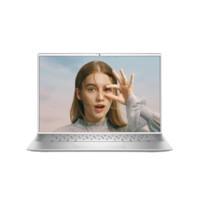 DELL 戴尔 Ins 14-7400 14.5英寸笔记本电脑 (i5-1135G7、16GB、512GB、锐炬X显卡)