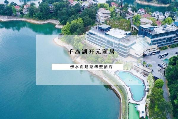 上海周边游,体验田园 村落 山居 湖景生活!