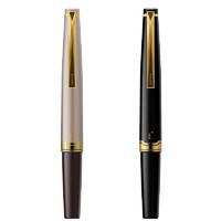 PILOT 百乐 Elite95s FES-1000G 钢笔