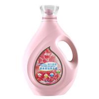 SOONZ 束漬 香水香氛洗衣露 2kg