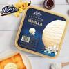 MUCHMOORE 玛琪摩尔 桶装冰淇淋 香草味2000ML+芒果百香果味2000ML