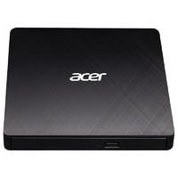 acer 宏碁 AXD001 外置光驱刻录机