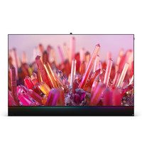SKYWORTH 创维 W92系列 88W92 88英寸 OLED电视 8K