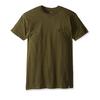 ALTAMONT 男士刺绣短袖T恤 3130002258