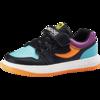 BoBDoG 巴布豆 BBS21534 儿童休闲运动鞋