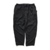 GOHEMP 男子运动长裤 GHP1148RCP