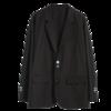 MODITEC 男女款西装外套 M0025