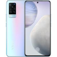 vivo X60 5G手机 8GB+128GB 华彩