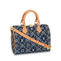 黑卡会员:Louis Vuitton 路易威登 1854系列 M57231 女士手提包