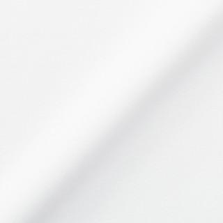 MUJI 无印良品 BBA03A0S 女式双罗纹编织T恤