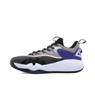 PEAK 匹克  DA110111 男子篮球鞋