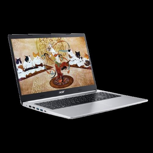 acer 宏碁 传奇 young 15.6英寸笔记本电脑(R5-5500U、16GB、512GB SSD)
