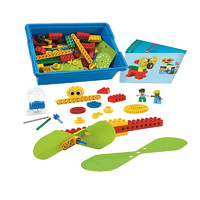 LEGO 乐高 教育系列 9656