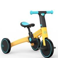 KinderKraft 儿童变形车