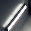 QIFAN 启梵 LED感应灯 100W