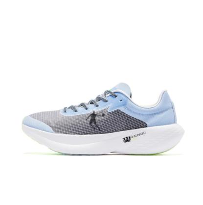 QIAODAN 乔丹 巭PRO 飞影PB BM23200299S 男女碳板跑鞋