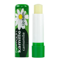 herbacin 贺本清  小甘菊修护唇膏 4.8g