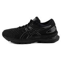 ASICS 亚瑟士 Gel-Nimbus 22 1012A587 女子跑鞋