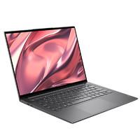 Lenovo 联想  YOGA 14s 2021 锐龙版 14英寸笔记本电脑(R7-5800H、16GB、512GB、90Hz、2.8K、100%sRGB)