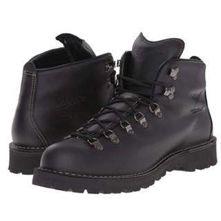 Danner 丹纳 男士中筒工装靴 30860