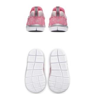 NIKE 耐克  DYNAMO FREE TD 儿童运动鞋