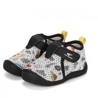 DR.KONG 江博士 婴幼儿学步鞋