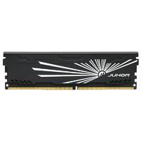 JUHOR 玖合 DDR4 2666MHz 台式机内存
