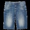 JACK JONES 杰克琼斯 男士牛仔短裤 220243520