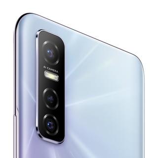 vivo Y73s 5G手机