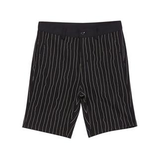 Meters bonwe 美特斯邦威 男士短裤 249418