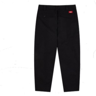 Dickies 帝客 男士直筒工装裤 DK008889