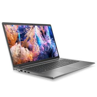 HP 惠普 惠普(HP)战99-K2 15.6英寸 工作站 设计本 笔记本i7-10750H/32G/1T SSD/T1000 4G独显/UHD/Win10/3年保修