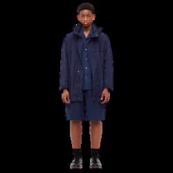 UNIQLO 优衣库 J系列 439672 工装短裤