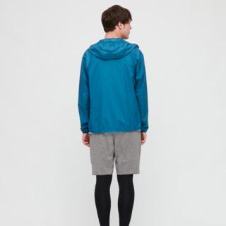 UNIQLO 优衣库 男士短裤 422974
