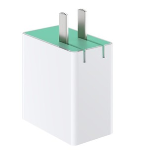 smartisan 锤子科技 DP65C 氮化镓手机充电器 Type-C 65W
