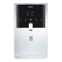 Haier 海尔 HG201-R 壁挂式饮水机 白色