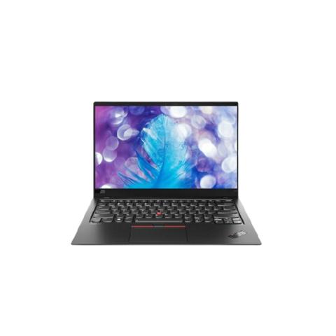 ThinkPad 思考本 联想笔记本电脑ThinkPad X1 Carbon 英特尔酷睿i7