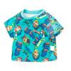 balabala 巴拉巴拉 28172202178 儿童T恤