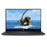 DELL 戴尔 XPS 15 15.6英寸 轻薄本 银色(酷睿i5-6300HQ、GTX 960M、8GB、32GB SSD+1TB HDD、1080P、15-9550-R2528)