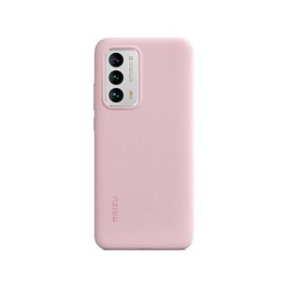 MEIZU 魅族  18 液态硅胶手机壳