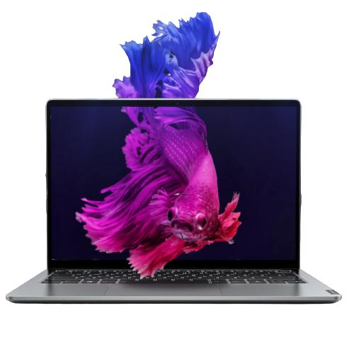 Lenovo 联想 小新 Pro 13 2019款 13.3英寸 笔记本电脑