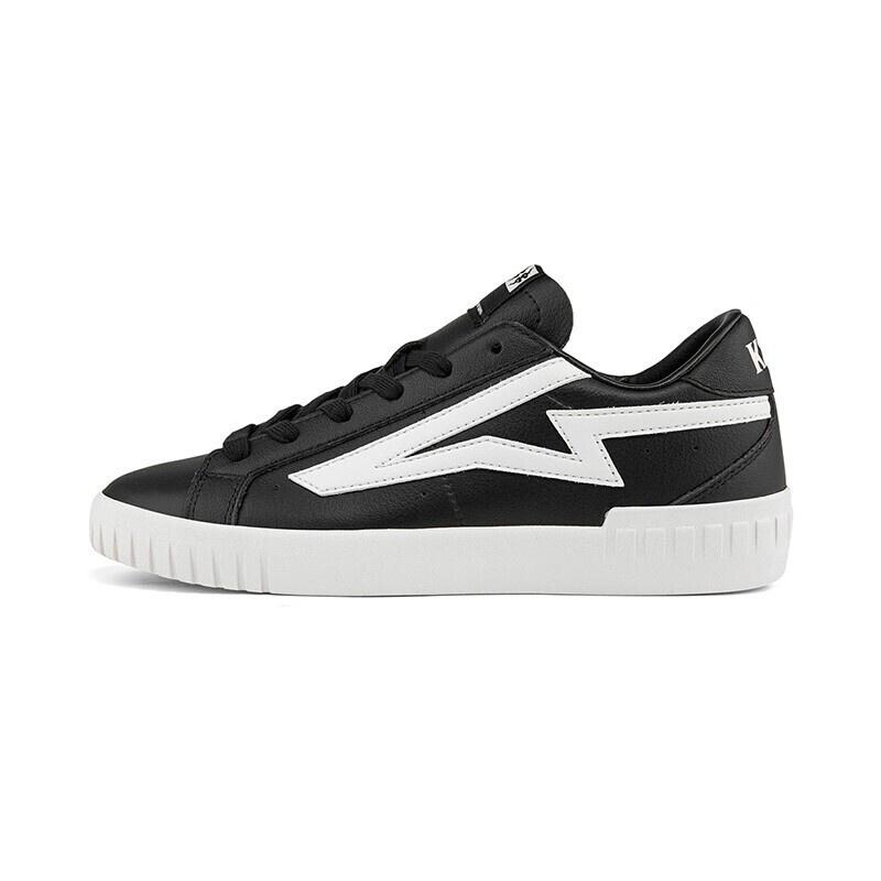 Kappa 卡帕 中性运动板鞋 K0BW5CC28